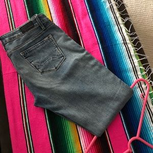 Cult of Individuality Jeans sz 28